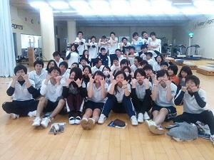 大原 簿記 専門 学校 神戸 校